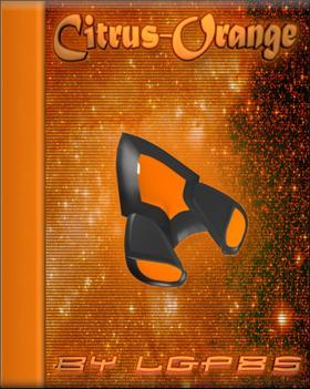 Citrus_Orange