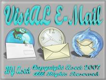 VistAL Email