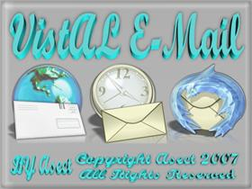 VistAL Email