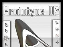 Prototype 03