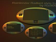 Radiant style fresh