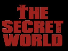 The Secret World Icon