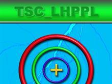 TSC_LHPPL