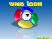 wmpicon_LHPPL