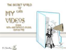 TSWOC My Videos