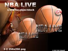 NBA LIVE for OD