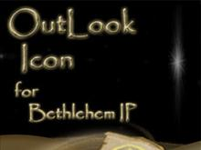 Outlook Icon for Bethlehem IP