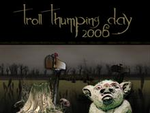 Troll Thumping Day Add-On Pack