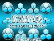 Sonicstage