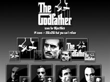 The Godfather Game for OD