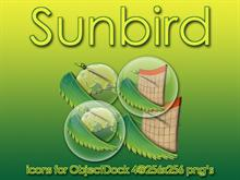 Sunbird for OD