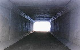 tunnel of time1