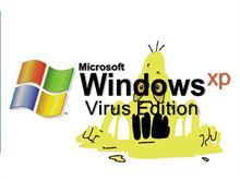 XP Virus III