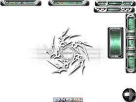 loveknot 7_rev1