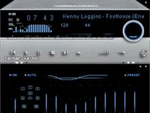 Harman Kardon - Digital Amp