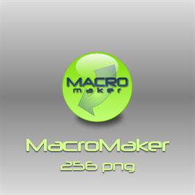 MacroMaker