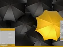 Yellow 2010