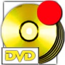 PrimoDVD