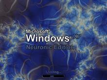 Neuronic XP