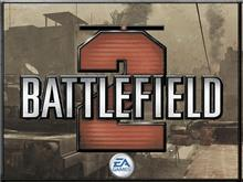 Battlefield2