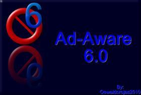 Ad-Aware 6.0