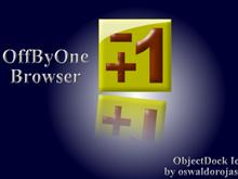 OffByOne Browser