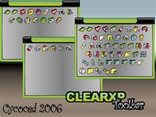 ClearXP Toolbar