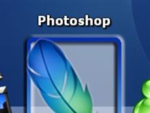 Photoshop CS 2