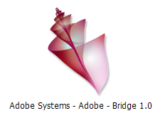 Adobe Systems - Bridge [2005] [1.0]