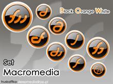 BOW_Macromedia