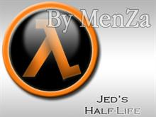 Jed's Half-Life Model Viewer