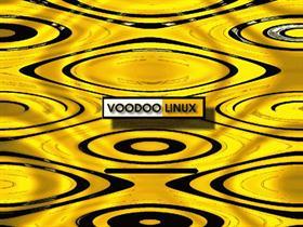 Voodoo Linux