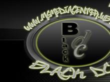 BlackDC