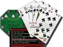 Online Poker Rooms Royal Flush FatFreePoker.com