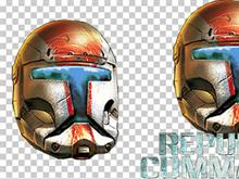 Star Wars Republic Commando - MisterAlex
