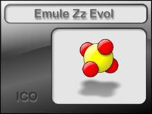 eMule Zz Evol