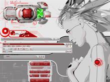 RedCool