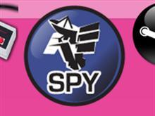 Torrent Spy