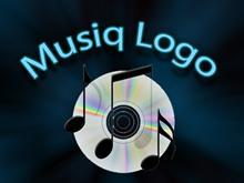 Musiq Logo
