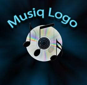 Musiq Logo