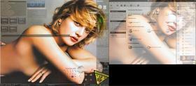 Noelg25's Desktop pt5
