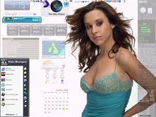 Noelg25's Desktop pt12