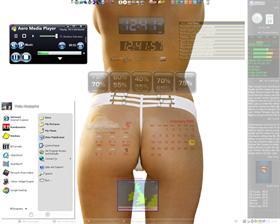 Noelg25's Desktop pt15
