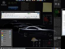 Noelg25's Desktop pt19
