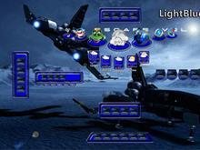 LightBlue Docks