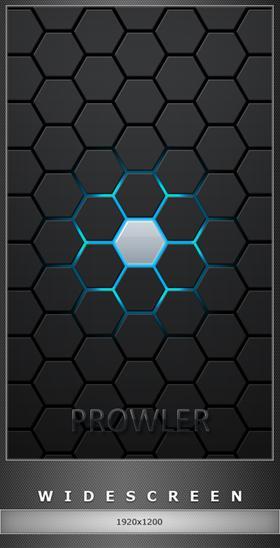 Prowler 1920x1200
