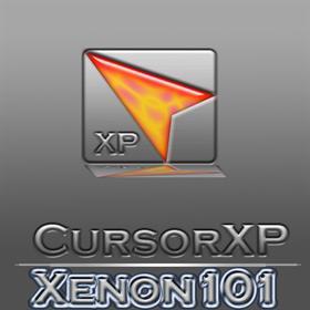 CursorXP_XE