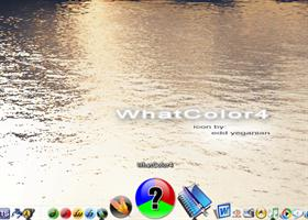WhatColor4