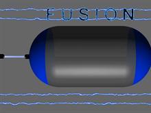 ~~~Fusion~Logon~~~
