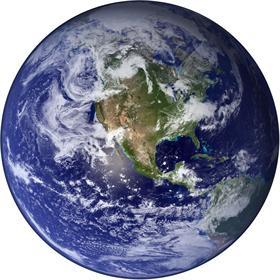 www (Whole-Wide-World)